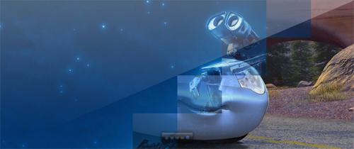 Nivo Slider 7 gallerie Premium in jQuery per mostrare le foto nei tuoi siti