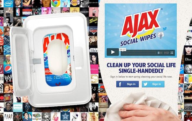 ajax-social-wipes