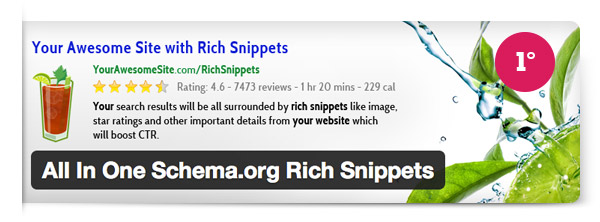all-in-one-schema-rich-snippets