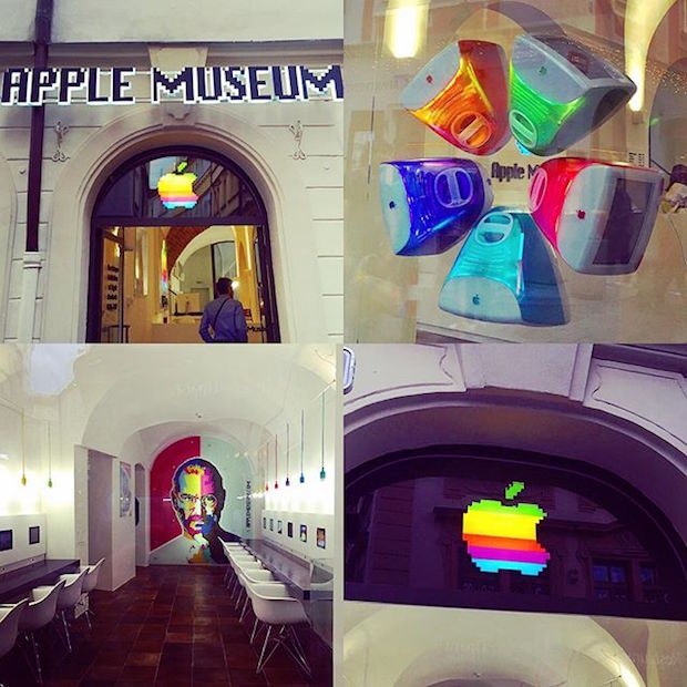 apple-museum-praga