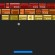 Google Chrome Easter Egg: Atari Breakout