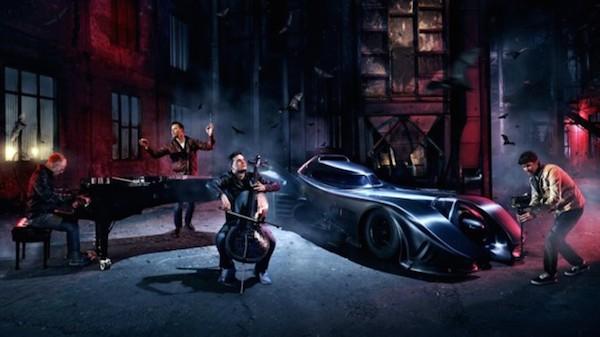 batman-evolution-the-piano-guys