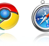 The Browser War: Mozilla Firefox sarà il re dei browser entro l'anno 2013