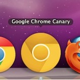Google Chrome Canary: finalmente disponibile anche per Mac