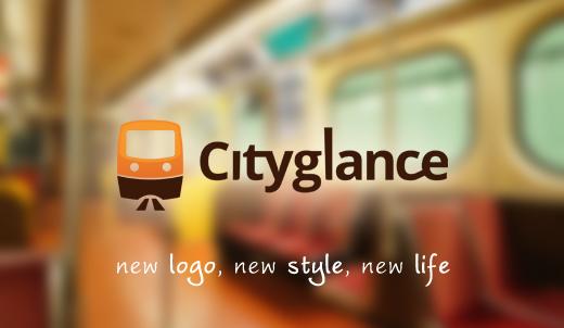 cityglance