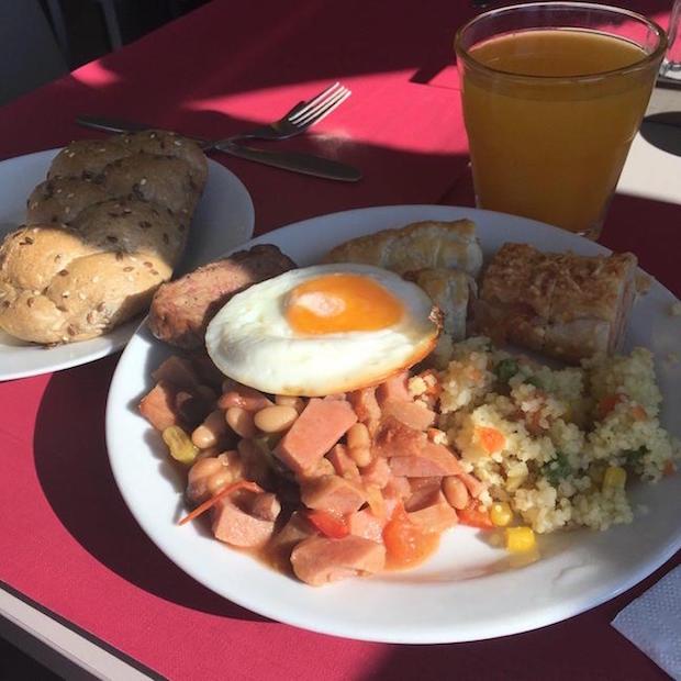colazione-praga