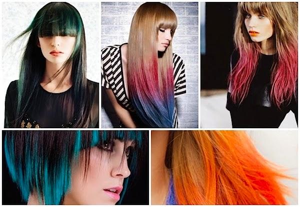colorare-capelli-senza-tinta