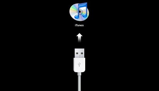 easyirecovery EasyiRecovery: uscire dalla recovery mode (modalità recupero) in iPad, iPhone e iPod Touch