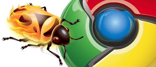 firebug chrome FireBug: da adesso cè anche per Chrome
