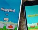 Flappy Bird: il gioco impossibile