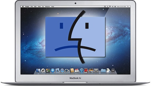 flashback mac virus trojan Flashback: 600.000 Mac infetti da questo trojan