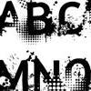 font13 Raccolta di 30 font creativi