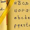 font19 Raccolta di 30 font creativi