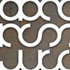 font2 Raccolta di 30 font creativi