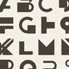 font24 Raccolta di 30 font creativi