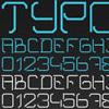 font25 Raccolta di 30 font creativi