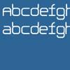 font30 Raccolta di 30 font creativi