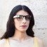 Google Glass Titanium: sempre più cool