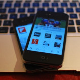 Google Currents: disponibile anche in Italia
