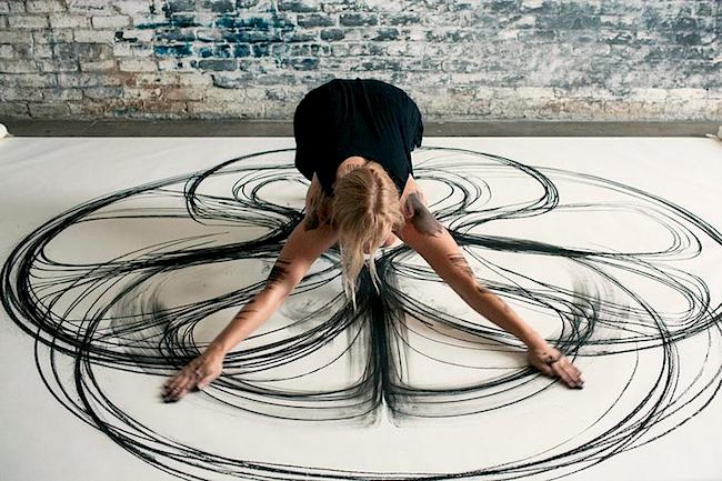 heather-hansen-danza-arte