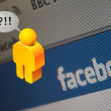 Host Chat: Facebook vuol tornare alle chat stile Mirc con le Chat Room