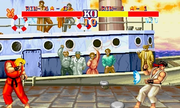 ken-stage-street-fighter
