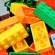 Build with Chrome: costruiamo un mondo di LEGO