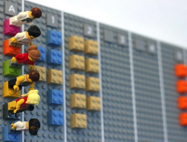 lego-calendar-vitamin-syncs-with-google-calendar-designboom02