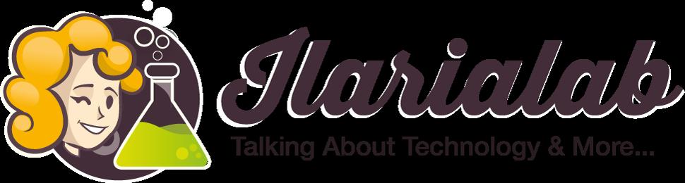 ILaRia Lab