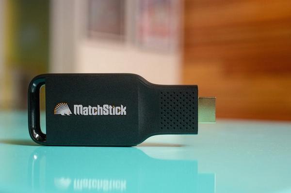 matchstick-firefox-os