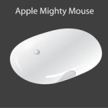 Tips & Tricks: la rotellina del Mighty Mouse Apple non funziona più?