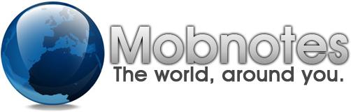 mobnotes Conosci ed incontra nuove persone che abitano nella tua stessa città con Mobnotes