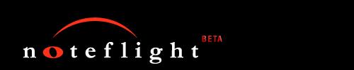 noteflight