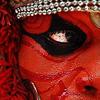 red1 Collezione di foto sulle tonalità del Rosso