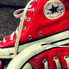 red10 Collezione di foto sulle tonalità del Rosso