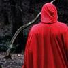 red6 Collezione di foto sulle tonalità del Rosso
