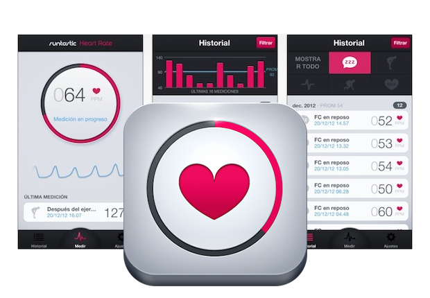 runtastic-heart-rate