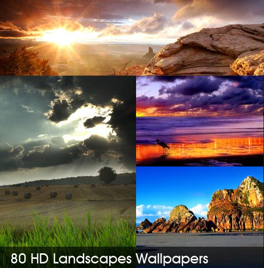80 Sfondi Di Paesaggi In Alta Risoluzione Ilaria Lab