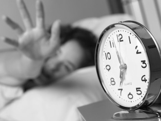 Sleep Cycle: svegliarsi riposati al mattino