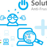 Soluto: software anti-frustrazione da PC