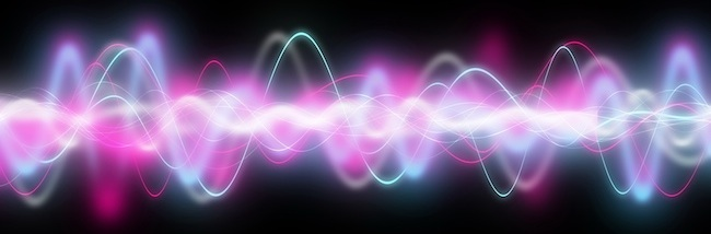 sound-olofonia