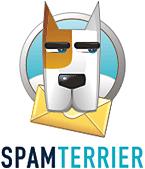 spam_terrier