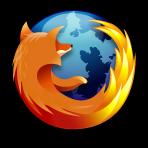 spinfox APNG: il successore del GIF