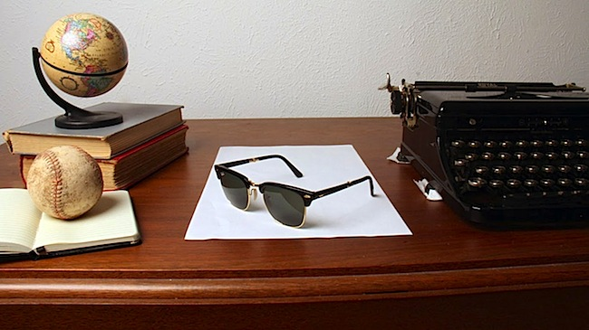 super-clever-sunglass-illusion