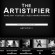 The Artistifier: crea il tuo film muto con i video di Youtube