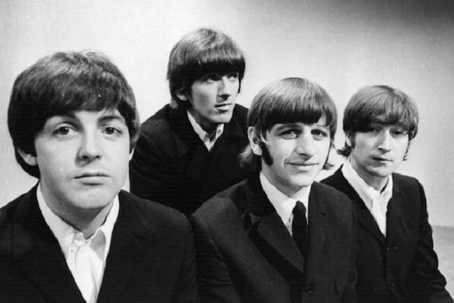 the-beatles-spotify-streaming