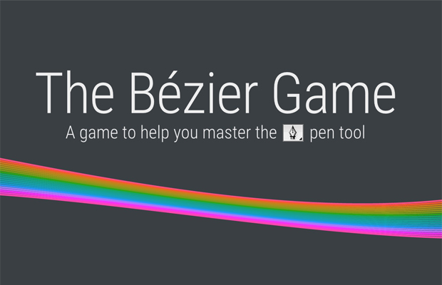 the-bezier-game