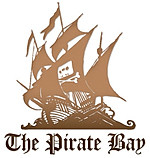 The Pirate Bay: permette di condividere i file torrent su Facebook