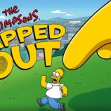 The Simpsons Tapped Out: come scaricare il gioco per iPad, iPhone e iPod Touch