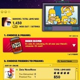 The Simpsons Unleashed: Homer Simpson sul tuo Desktop (Windows e Mac)